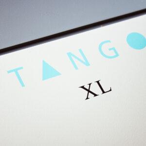 Heidelberg Tango XL